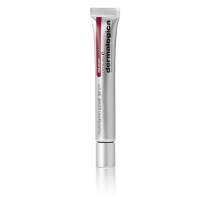 Dermalogica Multivitamin Power serum 22ml i gruppen Dermalogica / Age smart hos Total Hälsa Gärdet (1297)