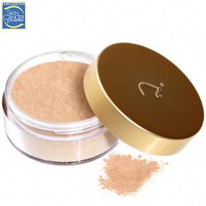 Jane Iredale Amazing base Natural i gruppen Jane Iredale Mineralsmink / Foundation/Puder / Amazing base hos Total Hälsa Gärdet (149)