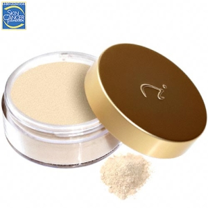 Jane Iredale Amazing base Bisque i gruppen Jane Iredale Mineralsmink / Foundation/Puder / Amazing base hos Total Hälsa Gärdet (157)
